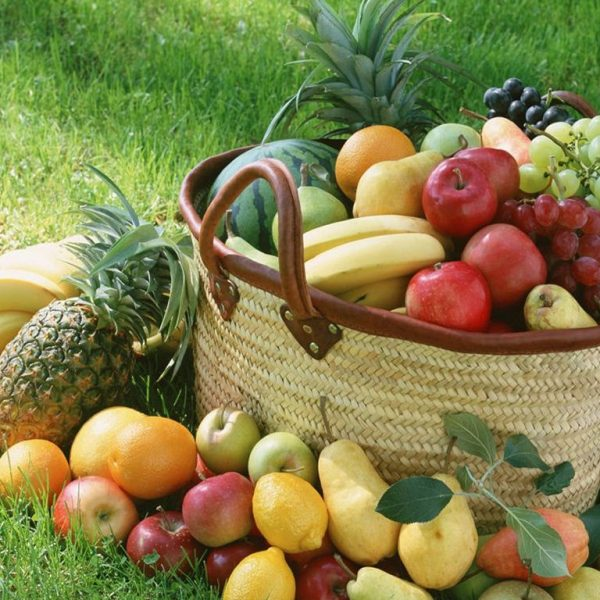 frutasLegumes